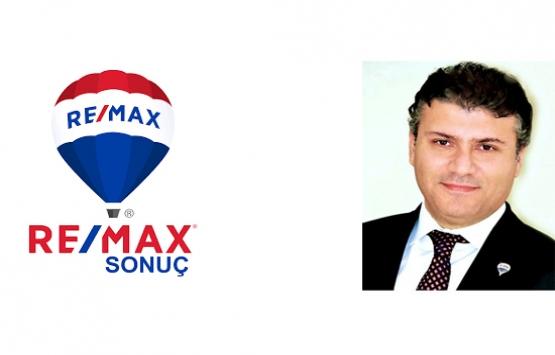 RE/MAX, ofislere başarı