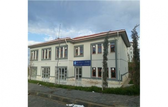 Beyşehir'in mahallelerinde kültür
