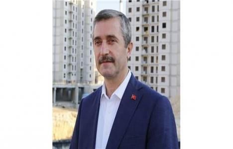 Şahinbey Belediyesi 1.500