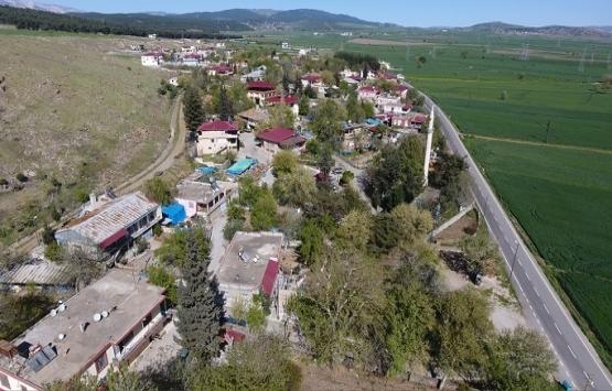 Türkiye'nin yeni bir kırsal gelişim politikasına ihtiyacı var!