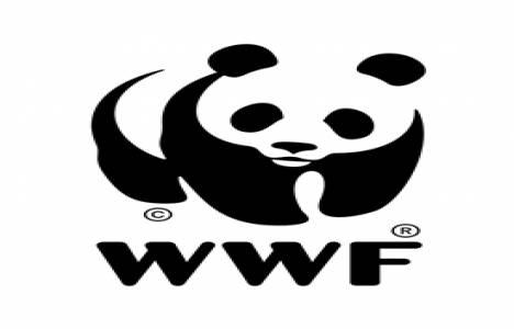 Dünya Doğayı Koruma Vakfı'nın yeni merkezi açıldı!