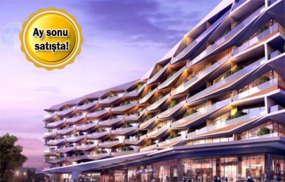 Benesta Beyoğlu ön talep topluyor! Yeni proje!