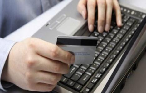 Emlak vergisi internetten ödeniyor mu?