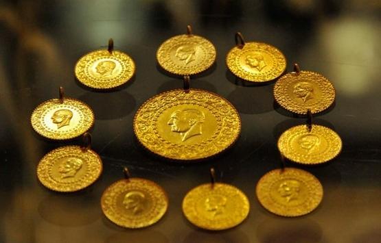 Altın yatırımcıları dikkat! İşte altın fiyatları!