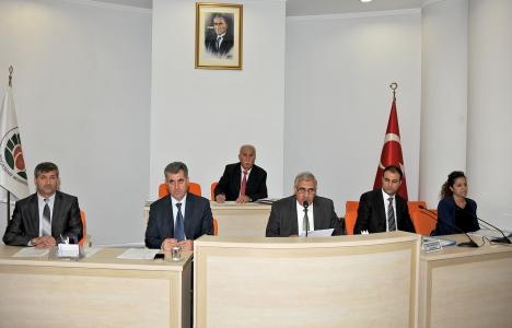 Malatya Büyükşehir Belediyesi