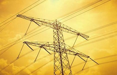 EPDK, Boğaziçi Elektrik