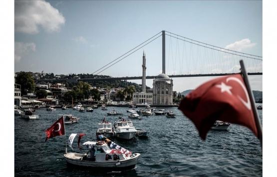 25h Hotel Ortaköy'e mi geliyor?