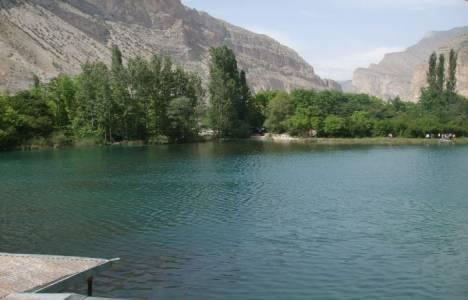 Erzurum Uzundere Turizm