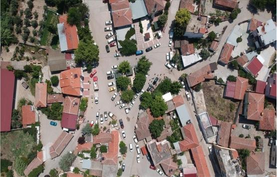Manisa'da 14.5 milyon TL'ye icradan satılık fabrika ve arsası!
