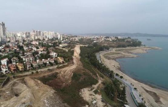 Adana Göl Mahallesi