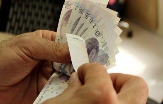 Değer artış kazancı vergisi beyannamesi için son gün!