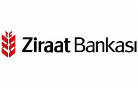 Ziraat Bankası da konut kredisi faiz oranlarını artırdı!