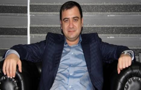 Nimetullah Topu: