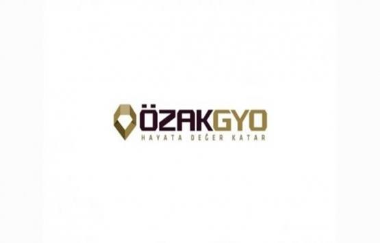 Özak Göktürk Projesi 2020 yıl sonu değerleme raporu!