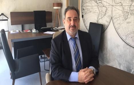 Türkiye inşaat sektöründe yapsatçılar türedi