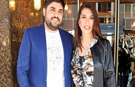 Ebru Yaşar-Necat Gülseven çifti Diyarbakır'da okul inşa edecek!