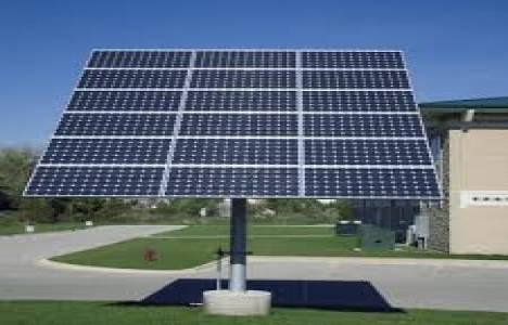 Türkiye Tarım Kredi Kooperatifleri ile ILB Helios Enerji güneş enerji santrali kuracak!