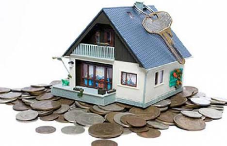 Bankacılardan mesaj var: Hayalindeki evi bulan fırsatı kaçırmasın!