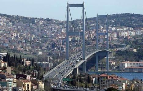 İstanbul'da 92 bin