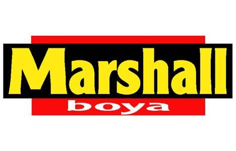 Marshall Boya kayıtlı sermaye tavanı için devam kararı aldı!