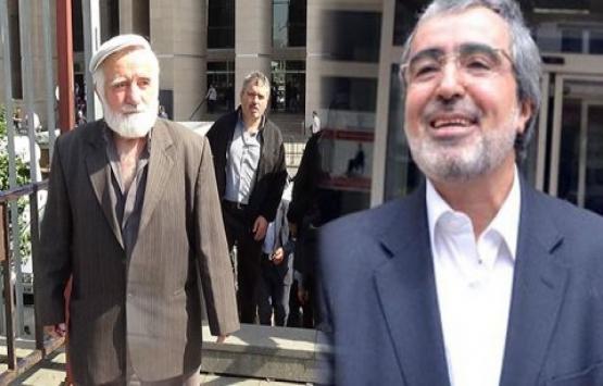 Jet Fadıl'a şok: Şikayetçi oldu, 'çok kırgınım' dedi!