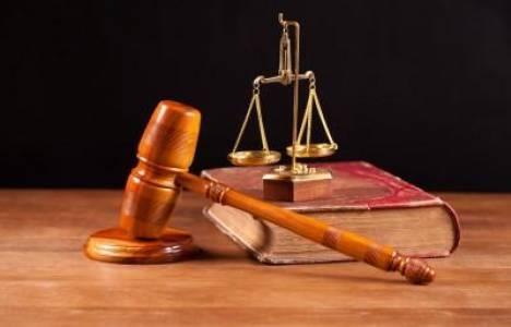 Kanuni önalım hakkı