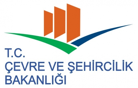 Florya Gayrimenkul İzmir Konak projesinin ÇED toplantısı 18 Ekim'de!