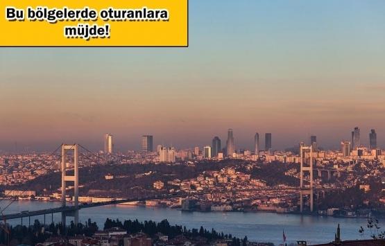 İstanbul'un hangi ilçelerinde arsa fiyatları arttı?