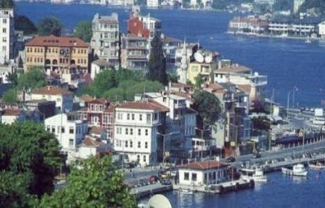 Beşiktaş'ta icradan 2.6