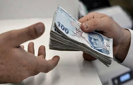 Konut kredisi erken ödeme cezası 2017!