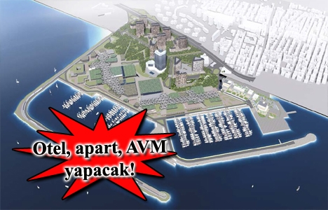 Dati Ataköy İstanbul