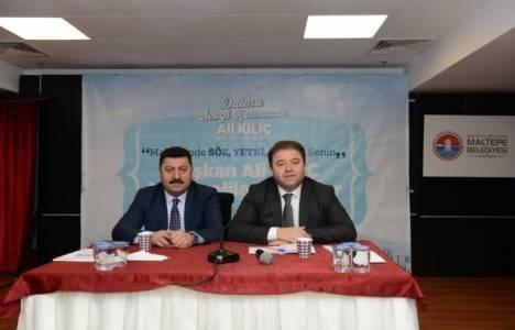 Fenerbahçe Spor Kulübü'nden