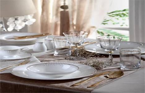 Pierre Cardin, İdeal Home Fuarı'nda yeni koleksiyonunu sergiliyor!