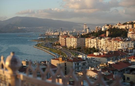 İzmir Güzelbahçe'de 10 milyon TL'ye icradan satılık arsa!