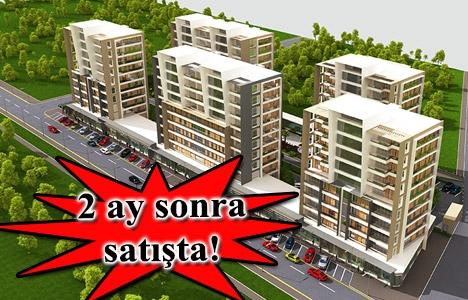 Bakırköy City: Beyaz İnşaat Derby Fabrikası projesinin adı belli oldu!