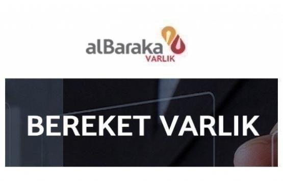Bereket Varlık Kiralama 350 milyon TL kira sertifikası için SPK'ya başvuru yaptı!