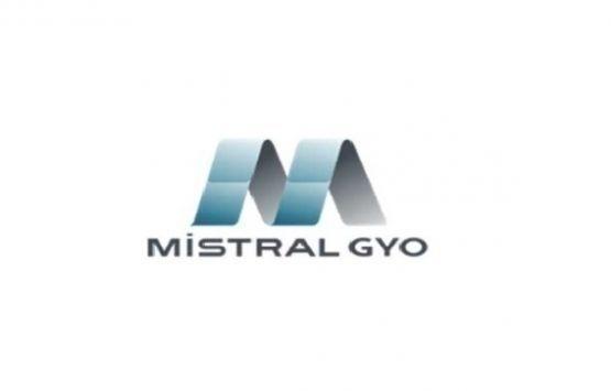 Mistral GYO 2019