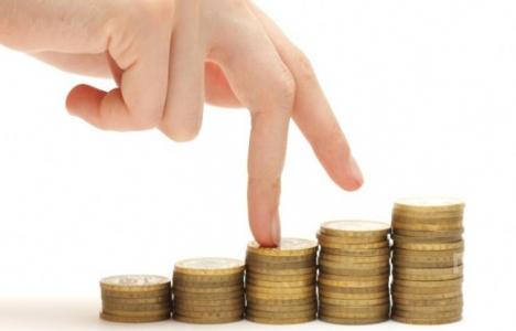 Gayrimenkul satışı gelir vergisi 2015!