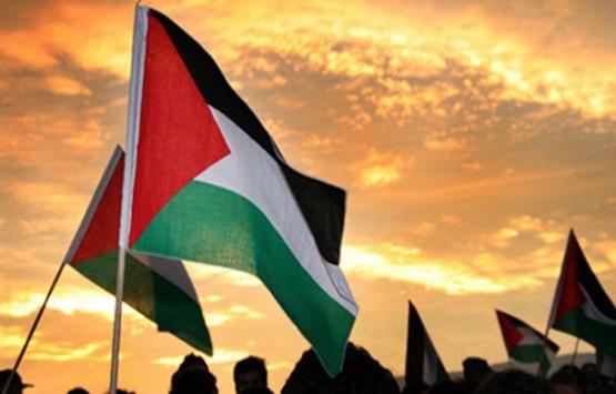 İsrail, Filistinlilere ait 52 dönümlük araziye el koydu!