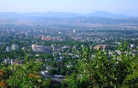 Osmaniye'de 2.5 milyon TL'ye satılık arsa!