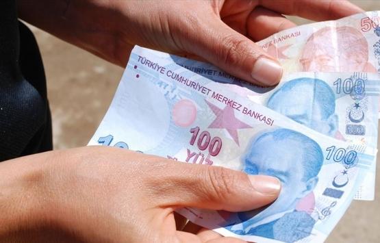 Tüketici kredilerinin 277 milyar 975 milyon lirası konut!