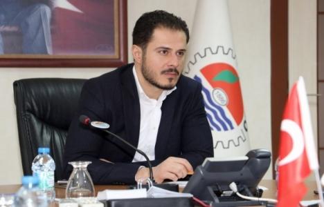 Mersin'de ücretsiz arsa