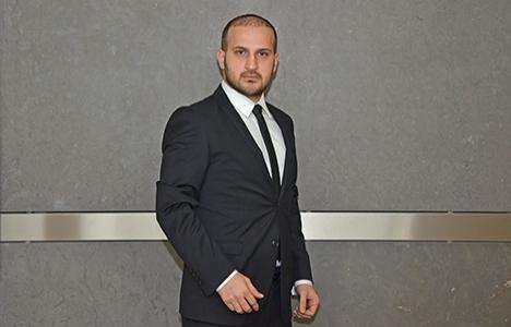 Avukat Kadir Kurtuluş'la