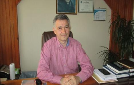 Bandırma'da kentsel dönüşüm