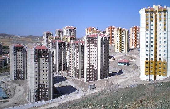 TOKİ Ankara Turkuaz