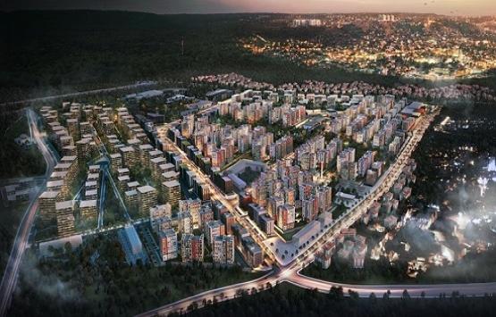 Sur Yapı, Azerbaycan
