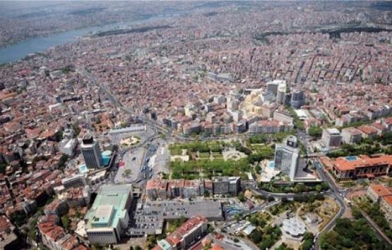 Erzurum'da 4 ayda