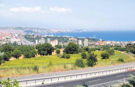 Avşa, Silivri, Çeşme ve Tekirdağ yat limanı projeleri için ihale yapılacak!