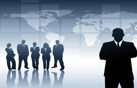 EAS Gayrimenkul Yatırım İç ve Dış Ticaret Anonim Şirketi kuruldu!
