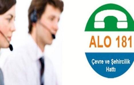 Alo Tapu Hattı ile online randevu alınabiliyor!